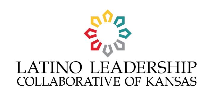 Official LLC logo